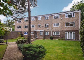 3 bed flat for sale in Bassett Avenue, Southampton SO16