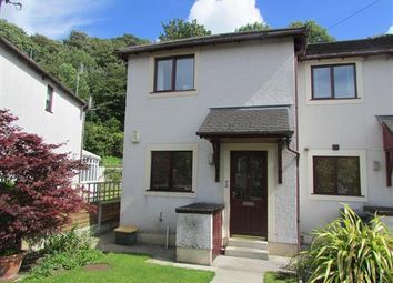 Thumbnail 2 bed property to rent in Canal Gardens, Bolton Le Sands, Carnforth