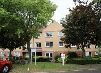 Thumbnail 1 bed property for sale in The Grove, Epsom