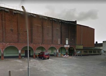 Thumbnail Industrial to let in Granada Buildings, East Prescot Road, Liverpool