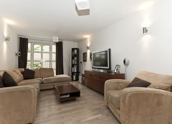 Thumbnail 2 bed flat to rent in Eagle Works East, 58 Quaker Street, London