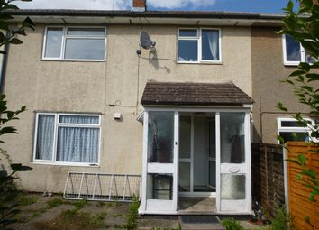 Thumbnail 1 bed flat to rent in Harcourt Green, Aylesbury