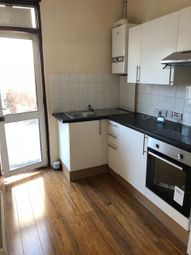 Thumbnail 3 bed semi-detached house to rent in Park Avenue, Barking