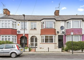 Thumbnail 4 bed flat to rent in Oakdale Road, London