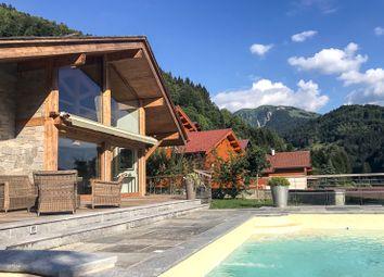 Thumbnail Villa for sale in Les Clefs, Les Clefs, France