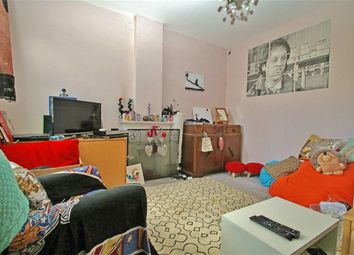 Thumbnail 2 bed flat for sale in Abbotsbury Road, Morden