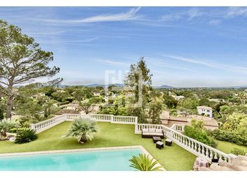Thumbnail 6 bed property for sale in 83600, Fréjus, Fr