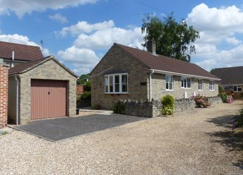 Thumbnail 2 bed detached bungalow to rent in Water Street, Mere