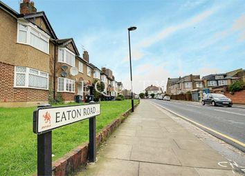 1 bed maisonette to rent in Eaton Road, Enfield EN1