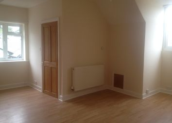 Thumbnail 3 bed maisonette to rent in Church Street, Paignton