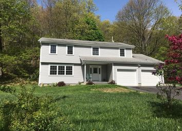 Thumbnail 4 bed property for sale in 71 Scout Hill Road Mahopac, Mahopac, New York, 10541, United States Of America