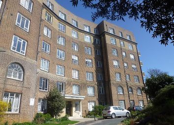 Thumbnail 2 bed property to rent in Wick Hall, Furze Hill, Hove