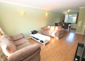Thumbnail 3 bed terraced house for sale in Avenue Road, Astwood Bank, Redditch