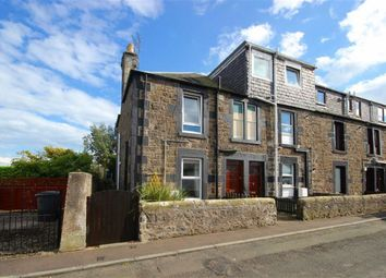 Thumbnail 1 bedroom flat for sale in 2, Pond Lane, Tayport, Fife