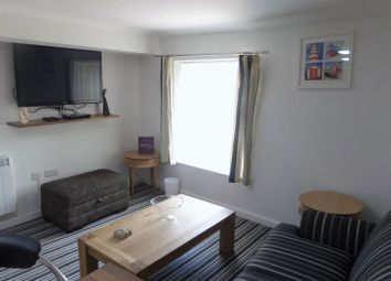 Thumbnail 2 bed flat to rent in Acorn Business Park, Commercial Gate, Mansfield