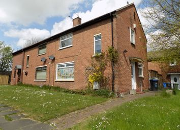 Thumbnail 3 bed end terrace house for sale in Neville Road, Peterlee