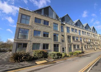 Thumbnail 1 bed flat for sale in Bowles Court, Chippenham, Wiltshire