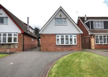 Thumbnail 3 bed property for sale in Holborn View, Codnor, Ripley