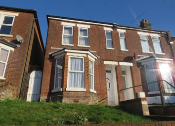 5 bed property to rent in Broadlands Road, Southampton SO17