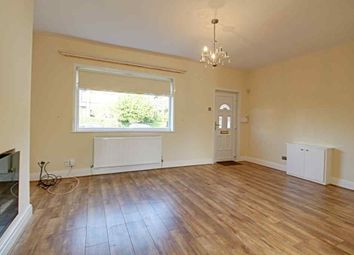 Thumbnail 3 bed end terrace house for sale in Seymour Road, Broadgreen, Liverpool