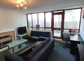 Thumbnail 3 bedroom maisonette to rent in Canonbury Road, Islington