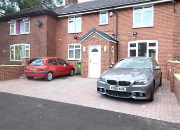 Thumbnail 5 bed property for sale in Platt Hill Avenue, Bolton