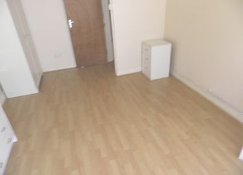 Thumbnail 1 bedroom flat to rent in Addison Road, Kings Heath, Birmingham