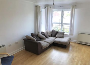 2 bed flat to rent in Pinsent, Millsands, Sheffield, South Yorkshire S3