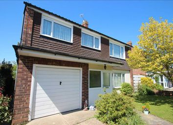 Thumbnail 6 bed detached house for sale in Galloway Drive, Little Clacton, Clacton-On-Sea