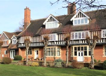 Thumbnail 2 bed property to rent in The Gate House, Station Lane, Ingatestone, Essex