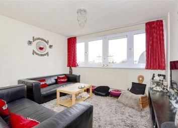 Thumbnail 1 bed flat for sale in Buckshead House, London