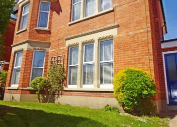 Thumbnail Detached house for sale in Chatsworth Road, Charminster, Bournemouth