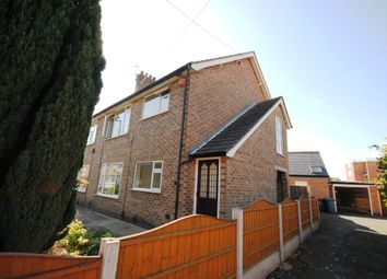 1 bed maisonette to rent in 10 Exchange Road, West Bridgford NG2