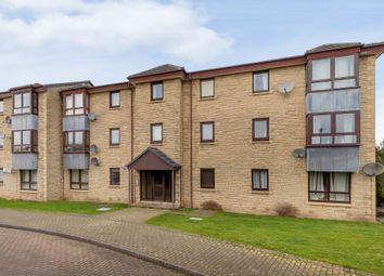 Thumbnail 1 bed flat for sale in 46/1 North Meggetland, Craiglockhart