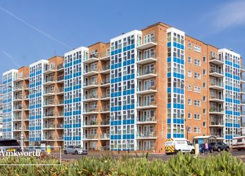 Thumbnail 3 bed flat for sale in Channings, 215 Kingsway, Hove, East Sussex