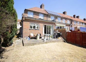 3 bed semi-detached house for sale in Downham Way, Downham, Bromley BR1