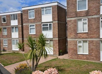 2 bed flat for sale in Marina Drive, Brixham TQ5
