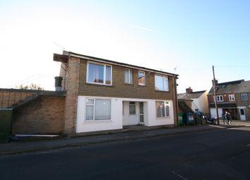 1 bed flat to rent in Bateman Street, Headington, Oxford OX3