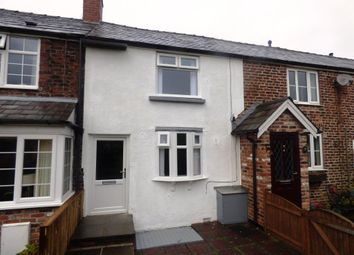 Thumbnail 2 bed cottage to rent in 118 Dale Hse Fold, Poynton