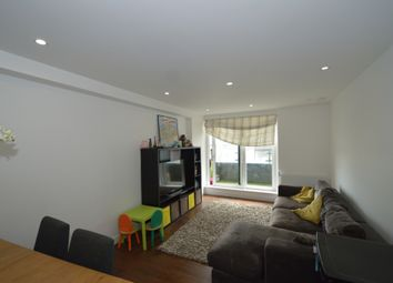 Thumbnail 2 bed flat to rent in Drew House, Wharf Street, Greenwich