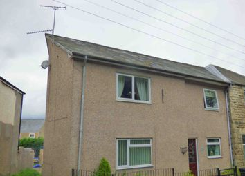 Thumbnail 2 bed flat for sale in Yorkley, Yorkley