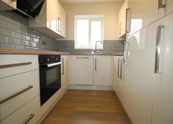 2 bed property for sale in Lakeland Gardens, Chorley PR7