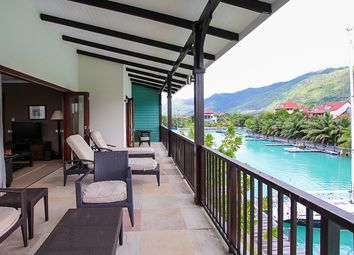 Thumbnail 3 bed apartment for sale in Eden Island, Mahé, Seychelles