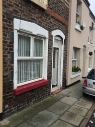 Thumbnail 2 bedroom terraced house to rent in Handfield Street, Everton, Liverpool