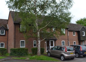 Thumbnail 2 bed flat for sale in Eeklo Place, Newbury