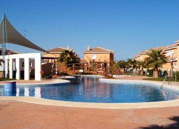 Thumbnail 2 bed apartment for sale in Spain, Andalucía, Almería, Vera
