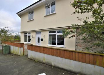 4 bed semi-detached house for sale in Kent Road, Plymouth, Devon PL2