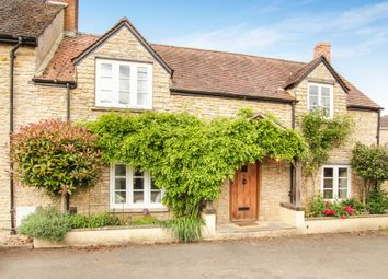 Thumbnail 2 bed cottage for sale in The Rookery, Kidlington