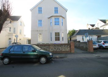 Thumbnail 2 bed flat to rent in Wenban Road, Worthing