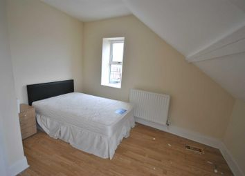 Thumbnail 1 bed property to rent in Chillingham Road, Heaton, Newcastle Upon Tyne